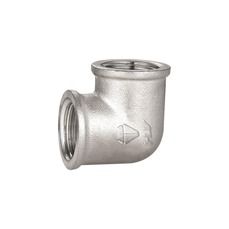 Угольник ВВ 3/4 арт.: HLV-110090.N.02 HLV