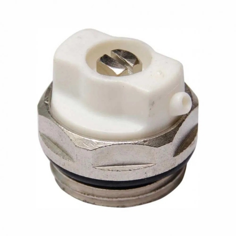 VS 620 1/2'' воздухоотводчик радиаторный ручной арт.: 67795421 Luxor