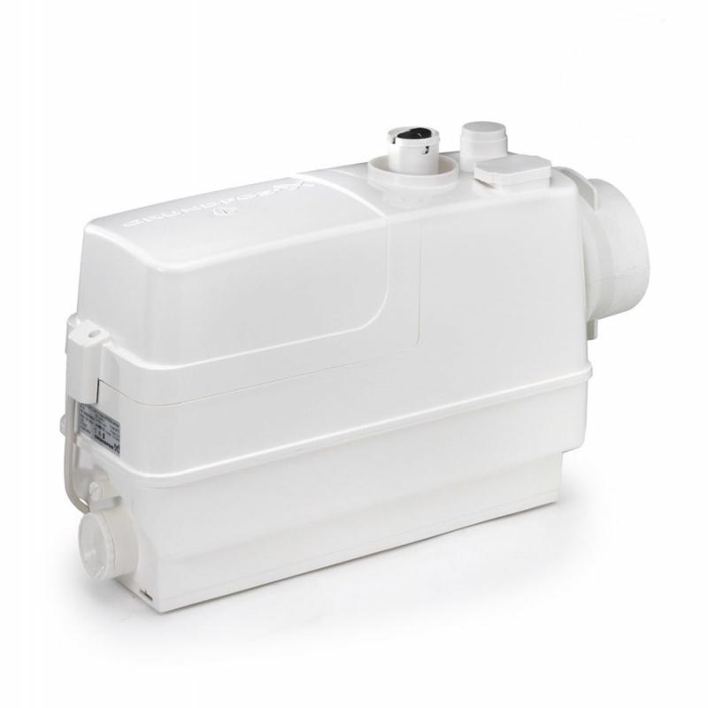 Установка Sololift2 CWC-3 канализационная арт.:97775316 Grundfos