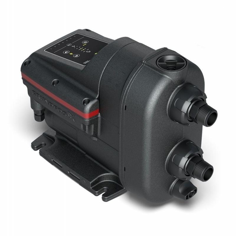 Установка SCALA2 3-45 AKCCDE 1x200-240V арт.:99027073 Grundfos