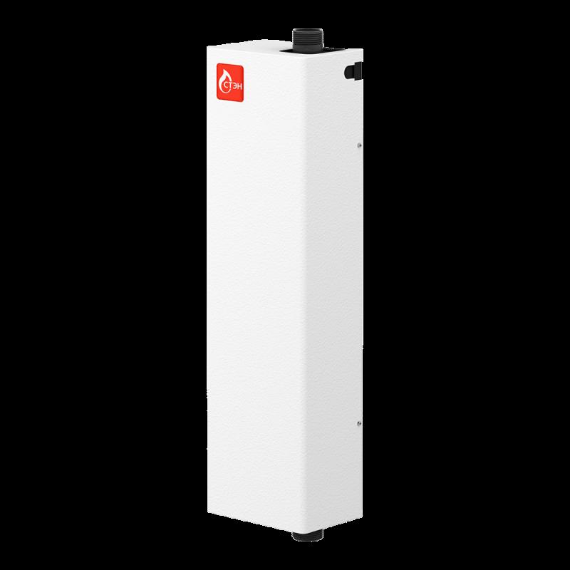 Эконом - 7,5 электрический котел СТЭН
