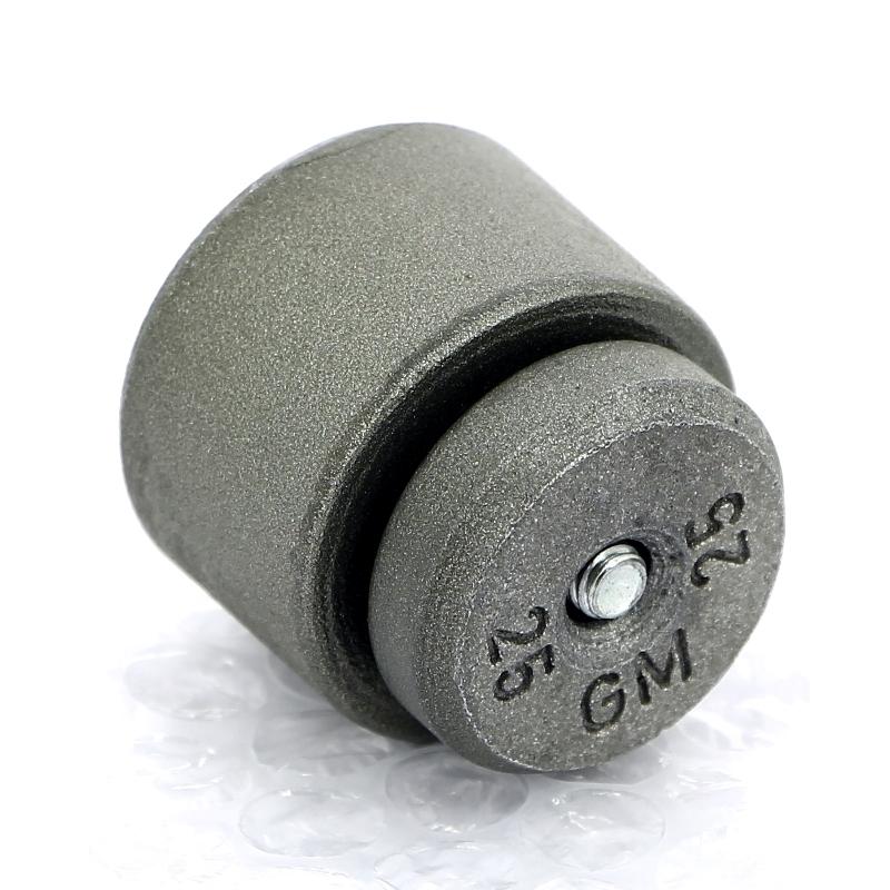Насадка матрица 25мм арт.: 74459 GM Cobra