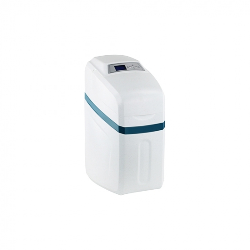 Автоматизированная система умягчения воды АБФ-КОМПАКТ до 1м3 арт.:АБФ-КОМПАКТ АКВАБРАЙТ