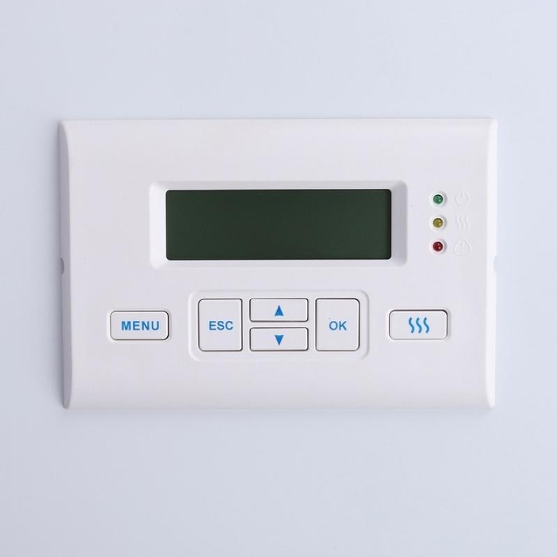 STOUT котел электрический 9 кВт арт.:SEB-0001-000009