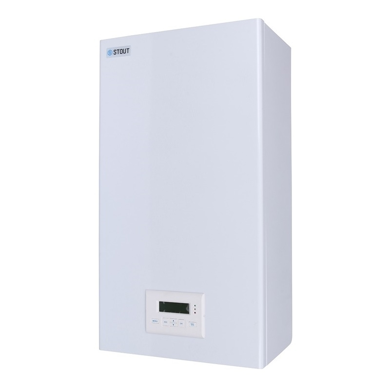 STOUT котел электрический 7 кВт арт.:SEB-0001-000007