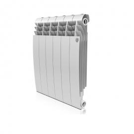 Радиатор ROYAL THERMO BiLiner 500 - 8 секц
