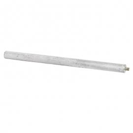 анод магниевый D16 L400mm M6 для водонагревателя