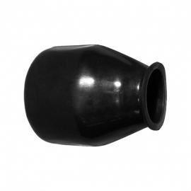Мембрана 19/24л EPDM черная