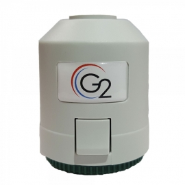 Термоэлектрический привод G2 PE 220(NC)
