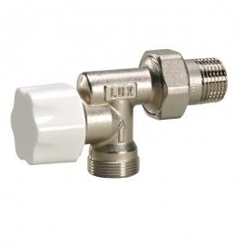Вентиль термостатический  M 320 1/2''
