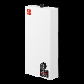 Котел ЭВПМ - 7,5 электрический