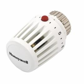 Радиаторный термостат T100M-364