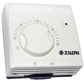 Комнатный термостат Zilon ZA-1