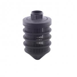 Фильтр водозаборный пластиковый арт.: 9000 Джилекс