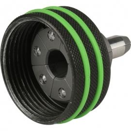 Расширительная насадка для инструмента PEXcase (стабильная труба), диаметр 16 арт.: PEX-16х2,6 STOUT