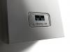 Котел электрический Protherm Скат (RAY) 6 KE 14 (6 кВт), 220/380В арт.:0010023646