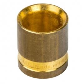 Монтажная гильза 16 для труб из сшитого полиэтилена