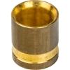 Монтажная гильза 25 для труб из сшитого полиэтилена аксиальный арт.:SFA-0020-000025 STOUT