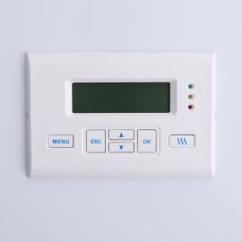 STOUT котел электрический 12 кВт арт.:SEB-0001-000012