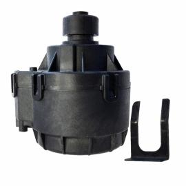Комплект трехходового клапана для котла и бойлера арт.: SFB-0001-000001 STOUT